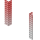 05 - Vertical Bricks copia